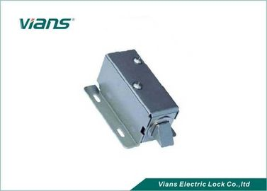 Small Electric Cabinet Lock / Electric Bolt Lock for Cabinet or Showcase Box
